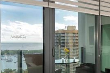 Home for Rent at 2831 S Bayshore #1504, Coconut Grove FL 33133