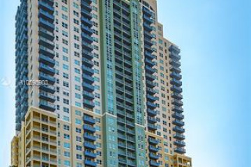 Home for Sale at 90 Alton Rd #2209, Miami Beach FL 33139