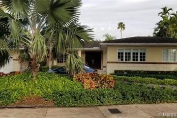 Home for Rent at 615 San Esteban Ave, Coral Gables FL 33146