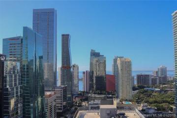 Home for Rent at 1060 Brickell Avenue #3111, Miami FL 33131