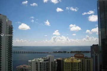 Home for Sale at 1200 Brickell Bay Dr #4209, Miami FL 33131