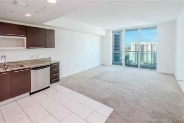 Home for Sale at 951 Brickell Ave #3309, Miami FL 33131