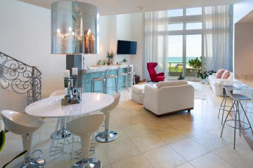 Home for Sale at 1455 Ocean Dr #BH-03, Miami Beach FL 33139