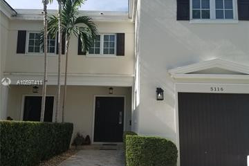 Home for Rent at 5116 Riviera, Coral Gables FL 33146