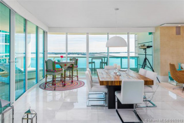Home for Sale at 2127 Brickell Ave #2104, Miami FL 33129