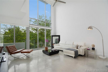 Home for Rent at 163 N Shore Dr #163-4, Miami Beach FL 33141