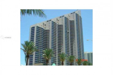 Home for Rent at 17555 Collins Ave #904, Sunny Isles Beach FL 33160