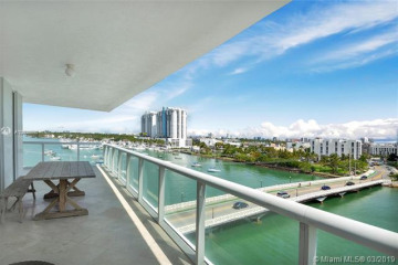 Home for Rent at 10 Venetian Way #704, Miami Beach FL 33139