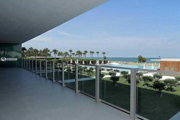 Home for Sale at 360 Ocean Dr #201S, Key Biscayne FL 33149