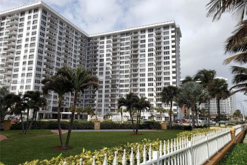 Home for Sale at 405 N Ocean Blvd #423, Pompano Beach FL 33062