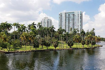 Home for Sale at 1871 NW S River Dr #1405, Miami FL 33125