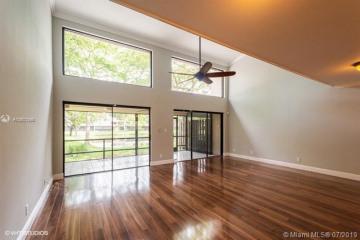 Home for Sale at 5054 S University Dr, Davie FL 33328