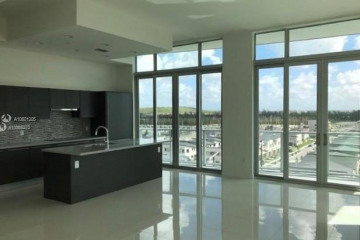 Home for Sale at 7825 NW 107th Ave #804, Doral FL 33178