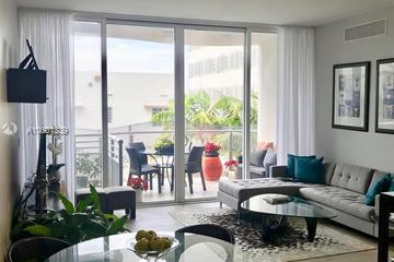 Home for Rent at 2100 Park Ave #302, Miami Beach FL 33139