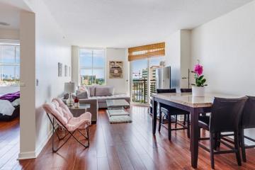 Home for Sale at 357 Almeria Ave #1006, Coral Gables FL 33134