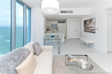 Home for Rent at 6899 Collins Ave #1804, Miami Beach FL 33141