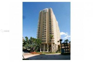 Home for Sale at 770 Claughton Island Dr #401, Miami FL 33131