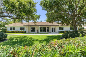 Home for Rent at 2840 NE 22nd Ct #N/A, Pompano Beach FL 33062