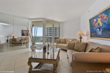 Home for Rent at 4779 Collins Ave #1904, Miami Beach FL 33140