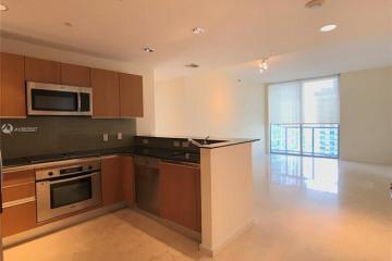 Home for Sale at 1060 Brickell Avenue #3811, Miami FL 33131
