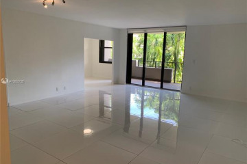 Home for Rent at 121 Crandon Blvd #254, Key Biscayne FL 33149