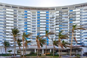 Home for Rent at 100 Lincoln Rd #602, Miami Beach FL 33139