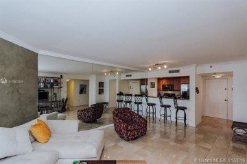 Home for Sale at 540 Brickell Key Dr #906, Miami FL 33131