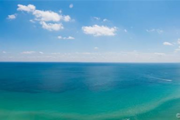 Home for Sale at 17141 Collins Ave #2201, Sunny Isles Beach FL 33160