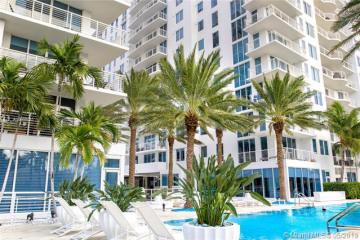 Home for Sale at 2821 N Ocean Blvd #405 S, Fort Lauderdale FL 33308