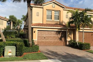 Home for Sale at 10849 NW 73rd Ct, Parkland FL 33076