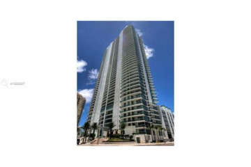 Home for Sale at 1331 Brickell Bay Dr #BL-47, Miami FL 33131