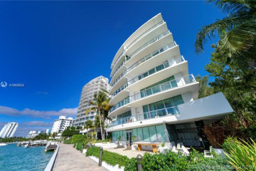 Home for Sale at 1470 16 Street #201, Miami Beach FL 33139
