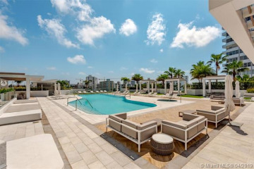 Home for Sale at 10 Venetian Wy #301, Miami Beach FL 33139