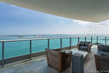 Home for Sale at 1331 Brickell Bay Dr #4211, Miami FL 33131
