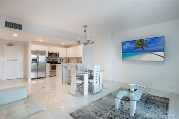 Home for Rent at 2301 Collins Ave #634, Miami Beach FL 33139