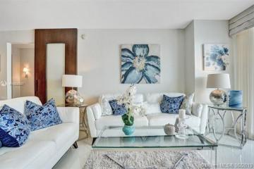 Home for Rent at 2821 N Ocean Blvd #806S, Fort Lauderdale FL 33308