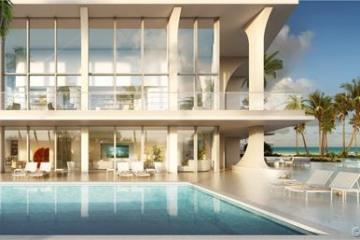 Home for Rent at 16901 Collins Av #802, Sunny Isles Beach FL 33160