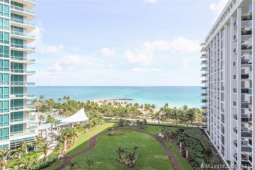 Home for Sale at 10275 Collins Ave #834, Bal Harbour FL 33154