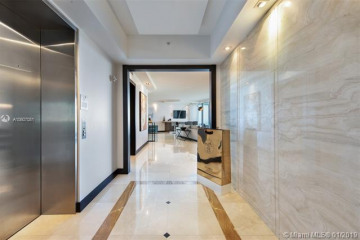 Home for Rent at 10295 Collins Ave #1204, Bal Harbour FL 33154