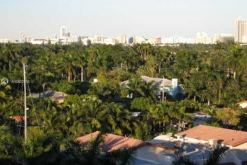 Home for Rent at 1900 Sunset Habour Dr #807, Miami Beach FL 33139