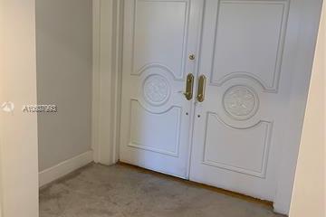 Home for Rent at 181 Crandon Blvd #404, Key Biscayne FL 33149