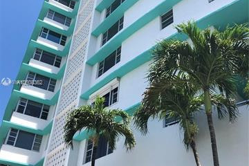 Home for Rent at 5255 Collins Ave #5D, Miami Beach FL 33140