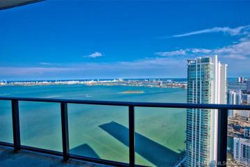 Home for Sale at 650 NE 32nd #5103, Miami FL 33137
