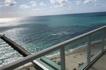 Home for Rent at 16699 Collins Ave #1703, Sunny Isles Beach FL 33160