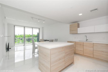 Home for Rent at 16385 Biscayne Blvd #317, North Miami Beach FL 33160