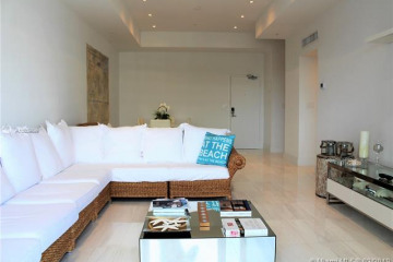 Home for Rent at 1500 Bay Rd #1548S, Miami Beach FL 33139