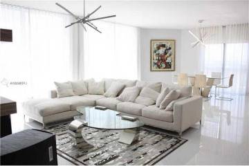 Home for Rent at 17301 Biscayne Blvd #1801, North Miami Beach FL 33160
