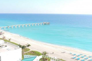 Home for Sale at 16425 Collins Ave #1115, Sunny Isles Beach FL 33160