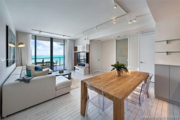 Home for Rent at 2201 Collins Av #915, Miami Beach FL 33139