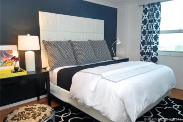 Home for Rent at 90 Alton Rd #2403, Miami Beach FL 33139